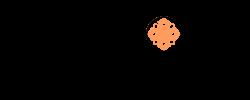 Logo Blessons transparant recht1